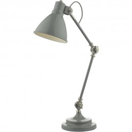 Table Lamp 62cm