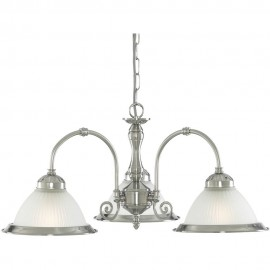 Ceiling Light 62cm