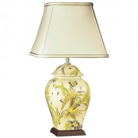 Table Lamp 35cm