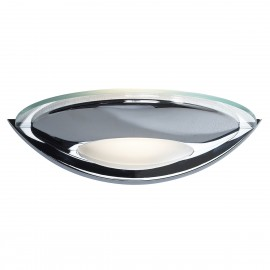 Wall Light 27cm
