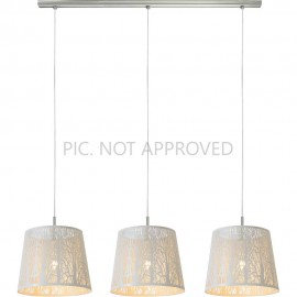 Pendant Light 87.5cm