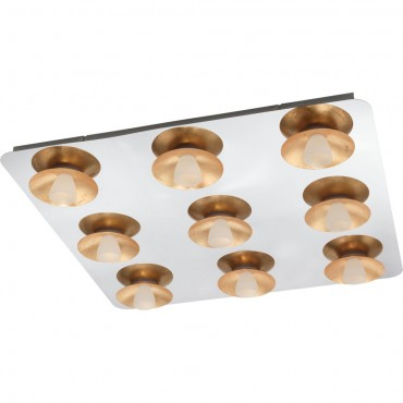 Ceiling Light 68cm