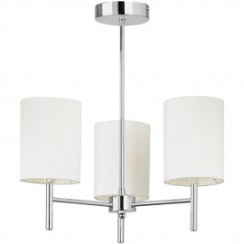 Ceiling Light 45.8cm