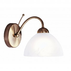 Wall Light 17cm