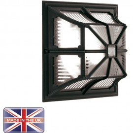 Outdoor Porch Light 30cm