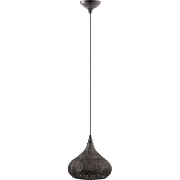 Pendant Light 28.5cm