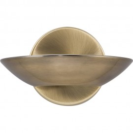 LED Wall Light 16.5cm