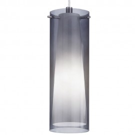 Pendant Light 11cm
