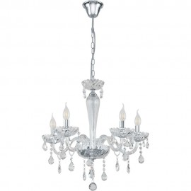 Ceiling Light 59cm