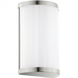 LED Wall Light 11cm