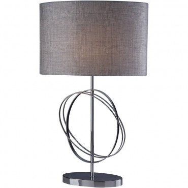 Table Lamp 67cm
