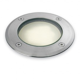 Outdoor Ground Light 12cm