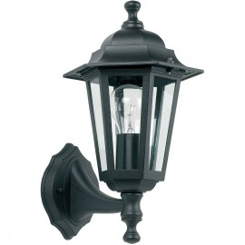 Outdoor Wall Light 19cm