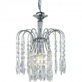 Pendant Light 24cm