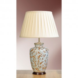 Table Lamp 40cm
