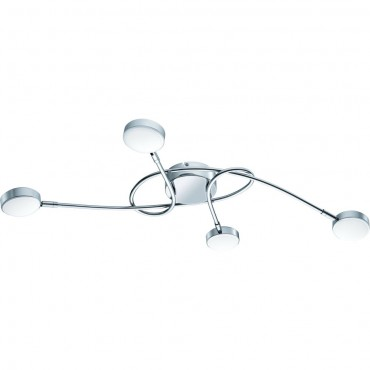 Ceiling Light 81.5cm