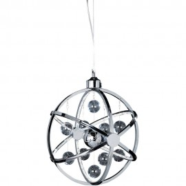 LED Pendant Light 39cm