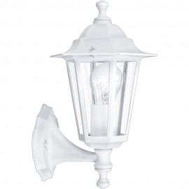 Outdoor Wall Light 16.5cm