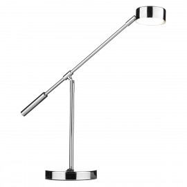 LED Desk Lamp 45cm