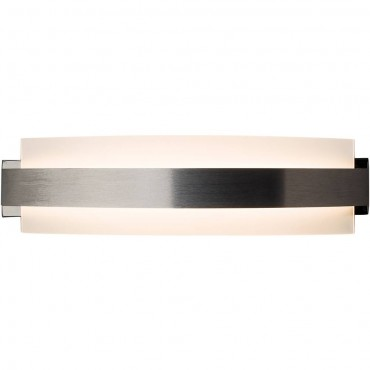 LED Wall Light 35cm