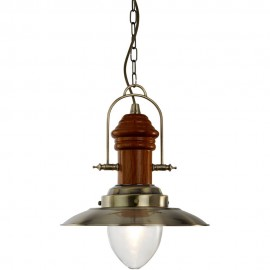 Pendant Light 32cm
