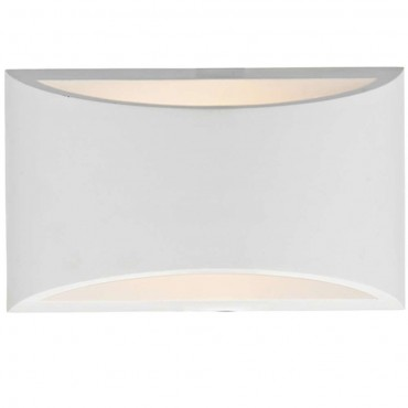 Up/Down Wall Light 20cm