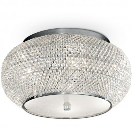 Ceiling Light 40cm