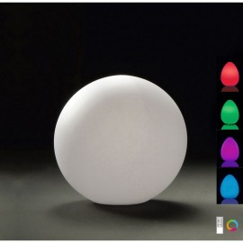 LED Table Lamp 35cm