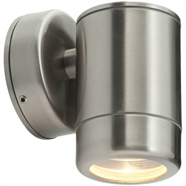 Outdoor Wall Light 6.3cm