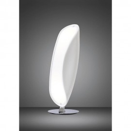 Table Lamp 38cm
