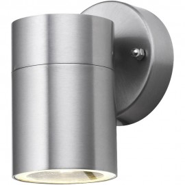Outdoor LED Wall Light 6cm