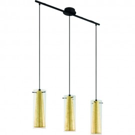 Pendant Light 72.5cm