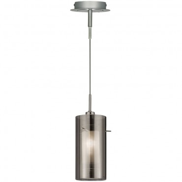 Pendant Light 13cm