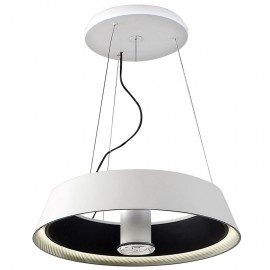 Ringofire LED Pendant Light 95cm