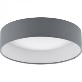 Flush LED Ceiling Light 32cm