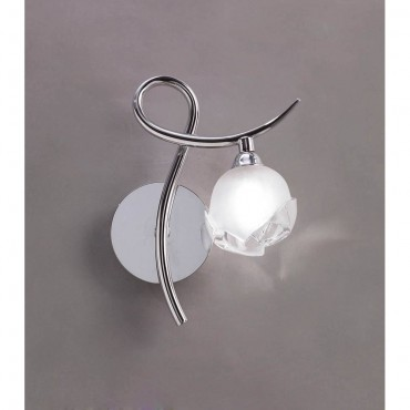 Wall Light 19cm