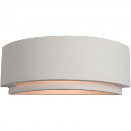 Up/Down Wall Light 35cm