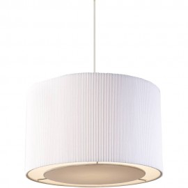 Easy-Fit Pendant Light 46cm