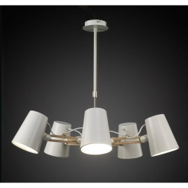 Ceiling Light 78cm
