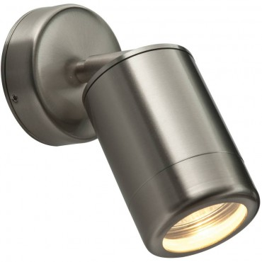 Outdoor Wall Light 7.8cm