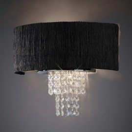 Wall Light 32cm