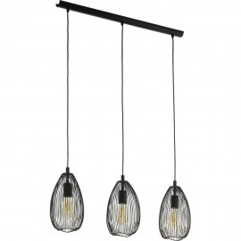 Pendant Light 78cm