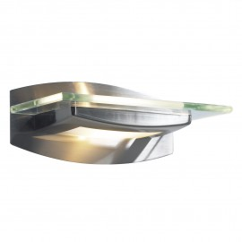 Up/Down Wall Light 18cm