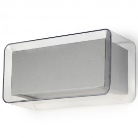 LEDBox Wall Light 24cm