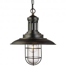 Pendant Light 29.5cm