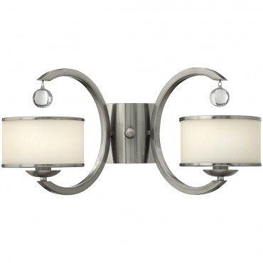 Wall Light 50.8cm