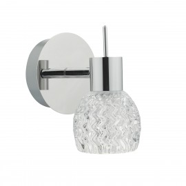 LED Spotlight 10cm