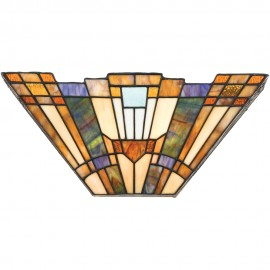 Wall Light 40.6cm