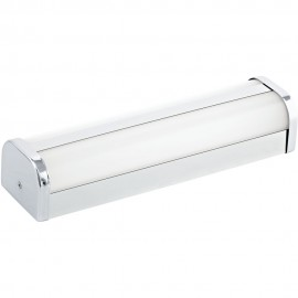 Bathroom LED Shaver Light 35cm