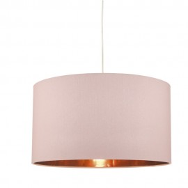 Easy-Fit Pendant Light 40cm